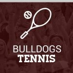 Bearden tennis tryouts set for Friday
