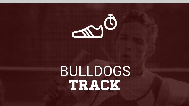 Sobota wins two state crowns to headline big day for Bearden track and field