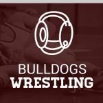 Growing Bearden wrestling program preparing for District Duals on Friday