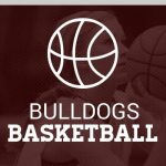 Bearden gets win over Arlington, advances to state semifinal