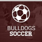 Bearden girls soccer to hold informational meeting