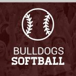 Bearden softball takes home several District 4-AAA honors