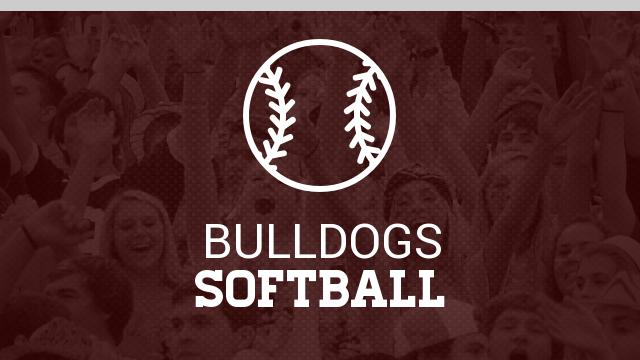 Much improved Bearden softball team ready to 'prove everyone wrong'