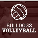 Nebraska volleyball commit McClellan looks to power Bearden to state title