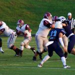 Bearden football to return to Rivalry Thursday in 2016