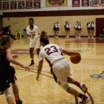 Class of 2016 leaves lasting legacy for Lady Bulldogs