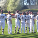 Bearden baseball junior class leads Bulldogs to fast start