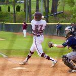 Junior slugger Trammell commits to Tennessee baseball program