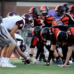 Bearden defense, turnovers, lead Bulldogs past Powell