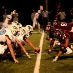 Hardin Valley defense slows down Bearden, 35-7