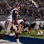 Bearden football announces 2017 schedule