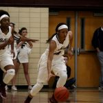 Lady Bulldogs aiming for historic start to season against Farragut