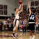 Bearden boys basketball looking for first state tournament appearance in six years