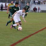 Bearden soccer looks to replace offense provided by Class of 2016