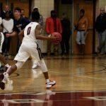 Five Bearden basketball players receive postseason honors