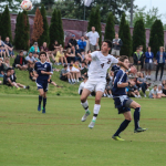 Bearden soccer comes back to beat Farragut for first time in five years