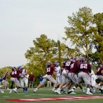 Bearden set to revisit old region rival Maryville in first round of playoffs