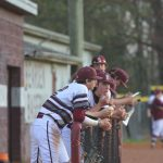 Bearden baseball looks to use team chemistry to win games
