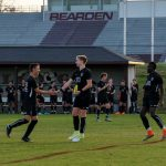 Bearden moves on to state semifinal against top-ranked Station Camp