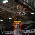 Bearden survives sub-state game, makes third state tournament in a row