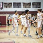 Class of 2011 set standard for Bearden basketball; 2019 has met it – and could surpass it