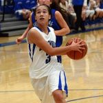 Garcia's shot at buzzer lifts BHS to win