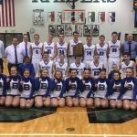 Bulldogs defeat South Ripley 64-61 to win county tournament