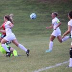 Lady Bulldogs need overtime to beat South Dearborn 4-3