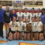 BHS tops South Ripley to win county title