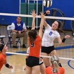 Lady Bulldogs suffer tough 3-2 loss to Lawrenceburg