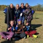 Lady Bulldogs claim sectional title