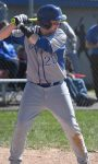 Hank Nobbe – Baseball