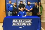 BHS student-athletes plan to compete at the next level