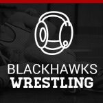 Eastern Wrestling Holiday Classic Dec 28, 29