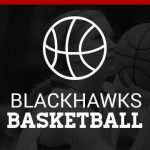 12/30 Lady Hawks vs Frankfort @ Sheridan