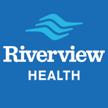 Riverview/Sheridan Athletic Care Team
