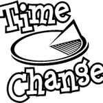 Girls Soccer vs. Hamilton Heights 8/20 time change