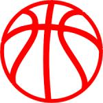 6th Grade Boys Basketball game 2/13 cancelled
