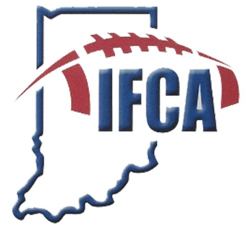 IFCA ALL STATE TEAMS