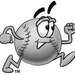 JV Baseball cancelled 5/9 vs Traders Pt