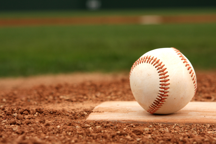 Baseball Game Date and Time Change