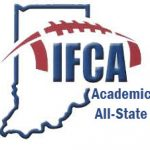 Football Academic All-State