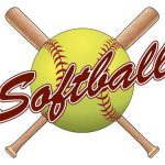 Softball vs Hamilton Heights cancelled 5/13