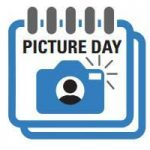 Fall Sports Picture Day 8/15