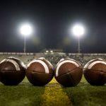 Sheridan YOUTH Football NIGHT- 10/2- 6:30 pm