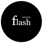 Baseball Flash Store is Open!