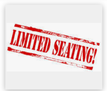 Sheridan Winter Sports 4 ticket/family limit – with no additional fans