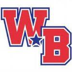 2/20 Boys Basketball vs Western Boone cancelled