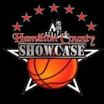 MS Hamilton County Showcase