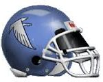 Mooresville Edges Falcons 28-26 In Football Opener
